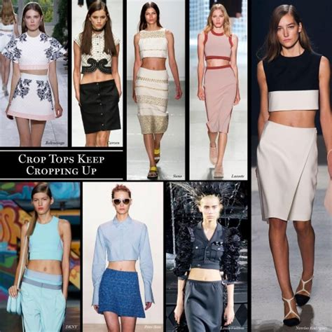 Dear Fashion Help by Transforming The Runway Trends Into Everyday Look
