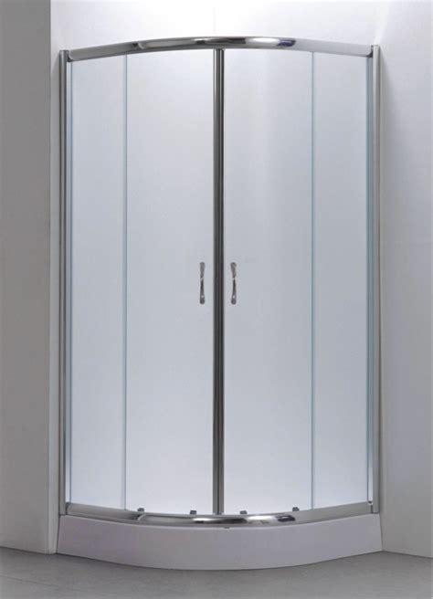 cabine doccia in vetro cabina doccia in vetro cabina doccia di 90 90cm con vetri