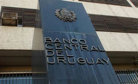 banche offshore offshore banks directory offshore banks list l uruguay