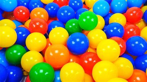 color balls colour color color balls for