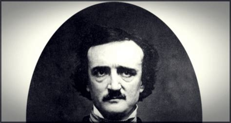 edgar allan poe one paragraph biography deranged and in demand edgar allan poe s life story
