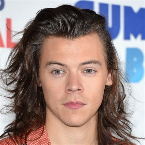 biography about harry styles harry styles singer biography