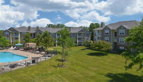 River Oaks Apartments Columbus Ohio Prices River Oaks Apartments Rentals Columbus Oh Apartments