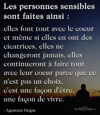 Que Penser Des Magazines F 233 Minins Parler D Amour nouveaut 233 s citation belles citations et citation francais