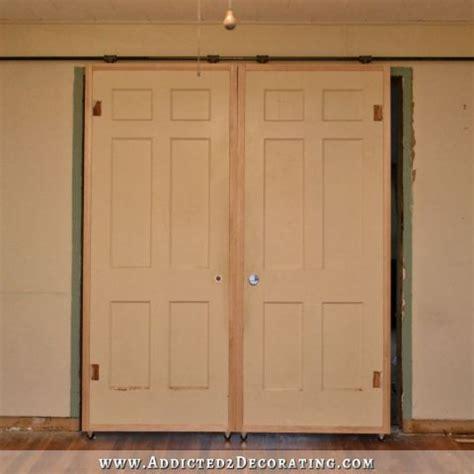 interior door hardware trends 25 best ideas about black