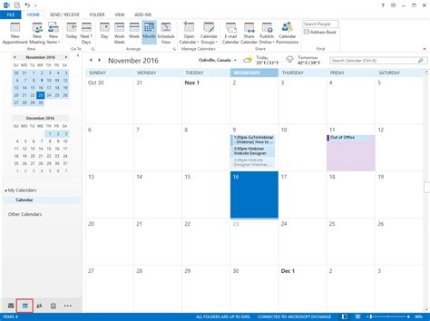 Add Outlook Calendar To How Do You Sync A Shared Calendar In Outlook