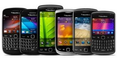 Hp Blackberry Termurah harga dan spesifikasi blackberry 9220 bb termurah car interior design