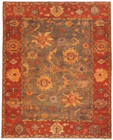 rugs in chicago area rugs chicago contemporary cheap discount prices prlog