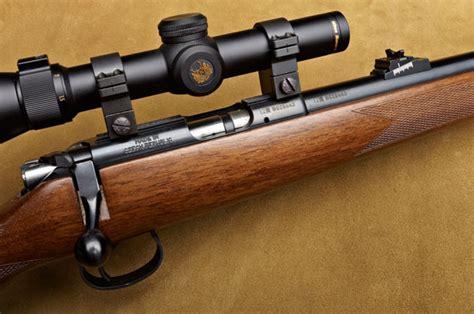 mounting scope on cz 455 малокалиберные винтовки cz 455 отзывы цена технические