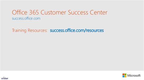 Office 365 Certification Microsoft Office 365 Power User Key Business