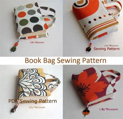 sewing bag making pattern books bag sewing patterns picmia