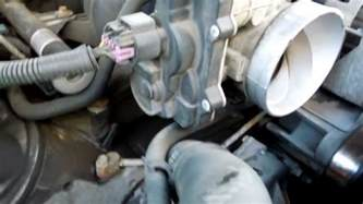 chevrolet 2003 vortec 5 3 knock sensor location get free image about wiring diagram