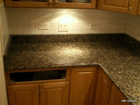 baltic brown kenosha wi granite countertops chicago