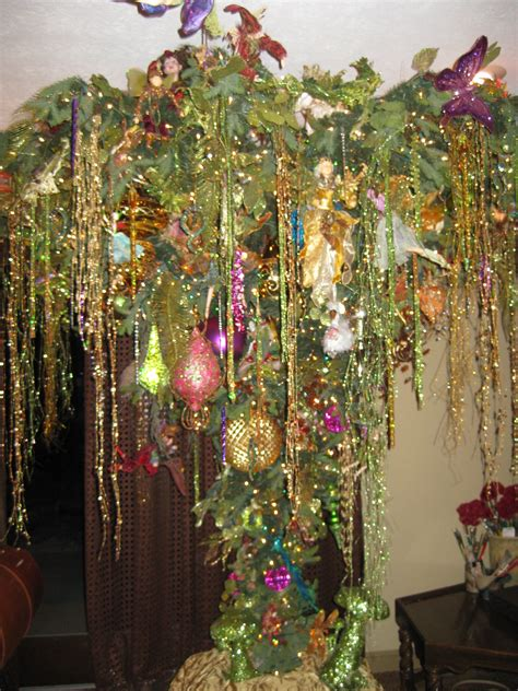 upside down christmas trees christmas decor pinterest upside down christmas trees christmas decor pinterest