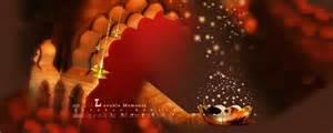 indian wedding background design hd clipartsgram com