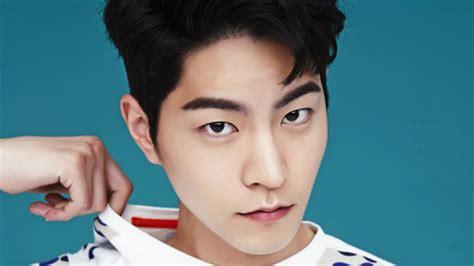 film terbaru hong jong hyun actor hong jong hyun confirmed to star alongside song yoon
