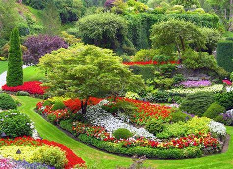 Fertile Garden by Fertile Garden Uab Rekvizitailt Fertile Garden