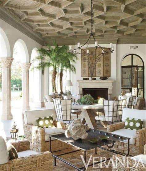 backyard veranda pinterest top 30 sunrooms outdoor living porches and loggias