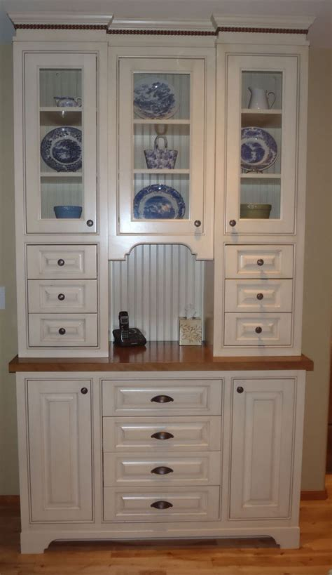 repurpose old kitchen cabinets 20 best images about kitchen cabinets on pinterest