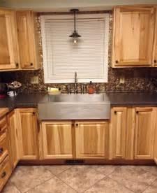 light above kitchen sink zitzat com over task kitchen light upgrade above the sink light home