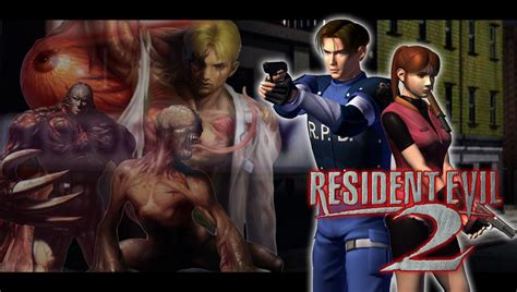 theme psp resident evil resident evil 2 ver 2 ps vita wallpapers free ps vita