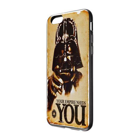 Casing Samsung A7 2016 Wars Darth Vader Custom Hardcase wars darth vader sign up iphone and samsung cases cheap custom t shirts art2cloth