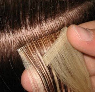 what kind of hair attachment is used for bob marley braids 5 things you should know about hair extensions