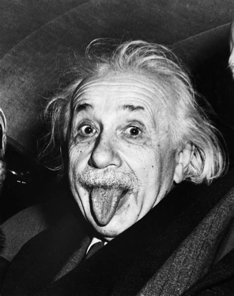 historical biography of albert einstein einstein s letter to marie curie ignore the haters