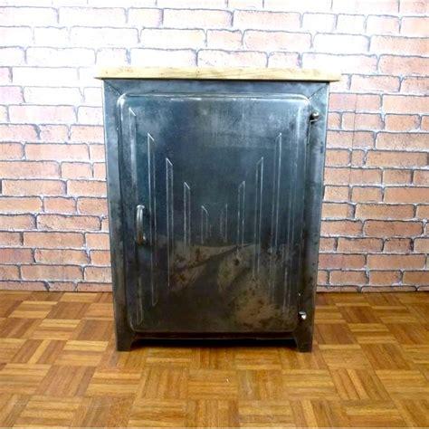 petit meuble industriel 972 petit meuble industriel meuble industriel tiroirs petit
