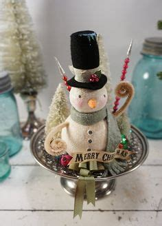 100 snowman decorations for the home 77 diy christmas ornament diy exchange on pinterest
