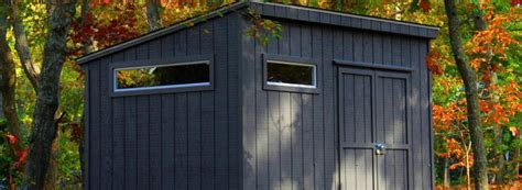 Shed Moving Company by Ny Shed Co Sheds Built On Island Ny Shed Co
