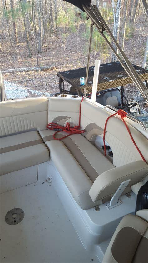 who bought nauticstar boats 2014 nauticstar 243dc the hull truth boating and