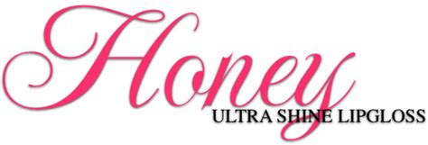 caren light up lip gloss dolce gabbana ethereal collection lipsticks and lipgloss