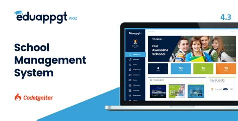 themeforest school management system eduappgt pro school management system cracked codecanyon