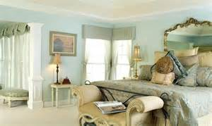 Bedroom Decorating Ideas Uk Painting Room With Hues Of Blue Helpusell Website