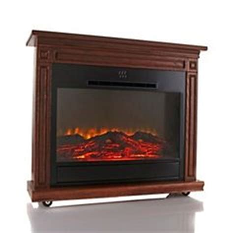 Fireless Fireplace by 1000 Images About Amish Fireless Fireplace On