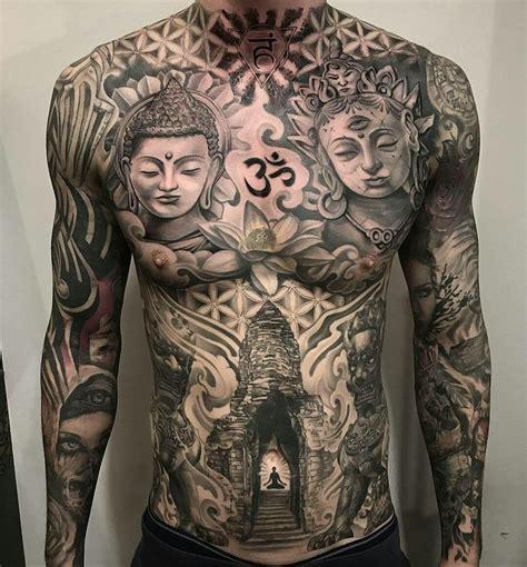 tattoo oriental espalda best 25 tattoo test ideas on pinterest tattoo fonts