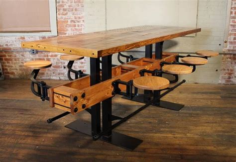 communal table for sale communal pub table for sale at 1stdibs