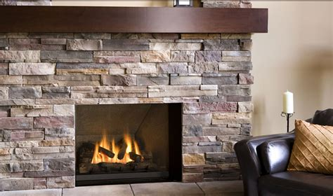 interior fireplace designs as as cladding