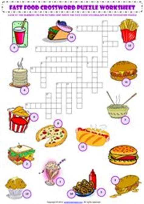 I You Blankie Board Book Us Str Blan vegetables missing letters in words esl vocabulary