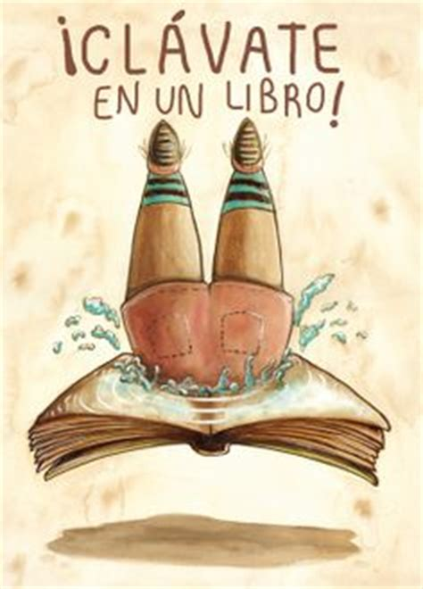 libro la armona contra las 1000 images about wall quotes on frases libros and llamas