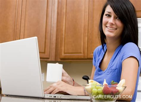 legitimate work from home 4 real you can do at