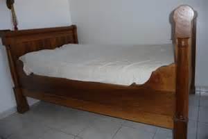 comment peindre un lit en bois homesus net