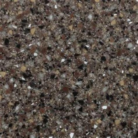 Livingstone Solid Surface Countertops by Santa Fe Livingstone Solidsurface