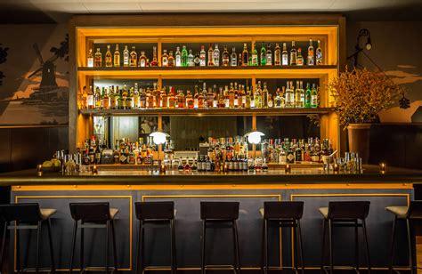 best 2015 korean in club bar evening bar inside the smyth hotel in tribeca