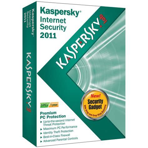 Kaspersky Security 3 User crazydeelz kaspersky security 2011 3 user