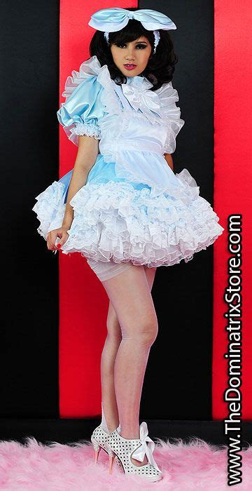 pinterest satin feminization mindie satin sissy dress sissy dresses pinterest