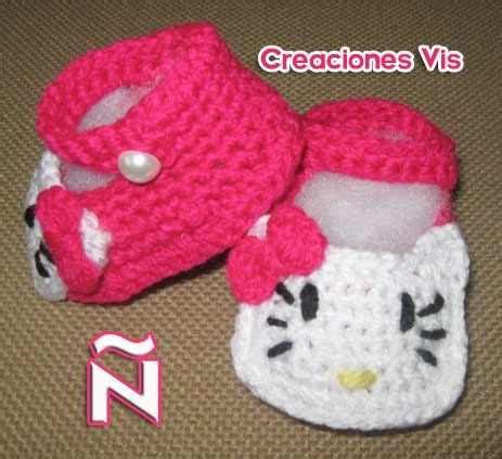 imagenes bonitas de zapatitos de bebe quiero hacer una cobijita de beb 233 de conejitos imagui