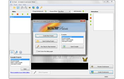 pc themes maker software free download computer virus making software free download