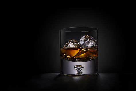 whiskey photography markusson product and advertising photographer